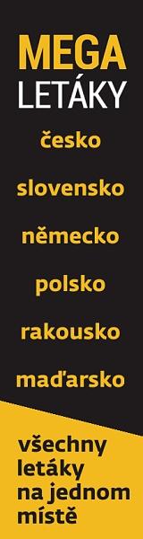 www.megaletaky.cz